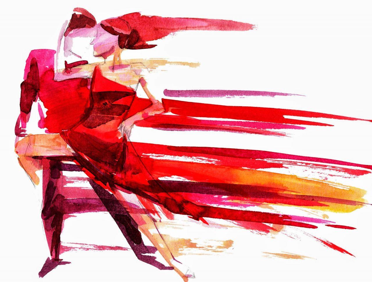 ples ZUŠ